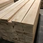 roble boss lumber